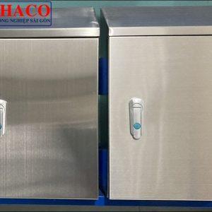 Vỏ tủ điện Inox (SUS)