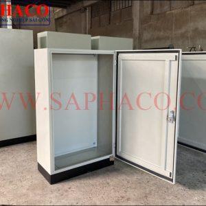Vỏ tủ điện 1.5 mm